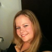 Notary Public in Algonquin, Illinois 60102, Amanda  Hinojosa