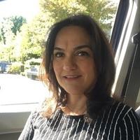 Notary Public in Los Angeles, California 91423, Ester Golriz