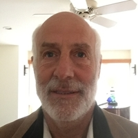 Notary Public in Aptos, California 95003, David Bardellini