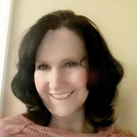 Notary Public in DeLand, Florida 32720, Kimberly Brennan