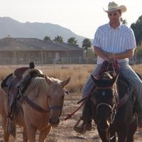 Notary Public in Gilbert, Arizona 85298, Tyler Flake