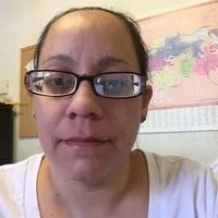 Notary Public in Big Bear, California 92314, Barbara Velasquez