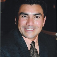 Notary Public in Houston, Texas 77063, Carlos Cruz