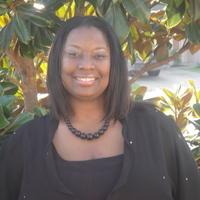 Notary Public in Jacksonville, Florida 32210, Denita  Dugas