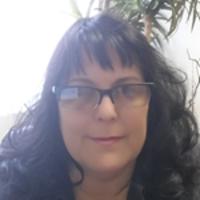 Notary Public in Daytona Beach, Florida 32117, Cheri ODonnell