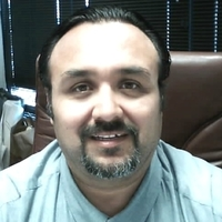 Notary Public in Eagle Pass, Texas 78852, Gustavo Galvan