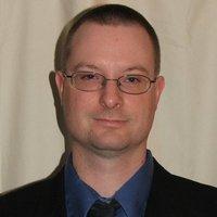 Notary Public in Lake Orion, Michigan 48362, Luke Richards