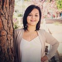 Notary Public in El Paso, Texas 79938, Angelica  Mejia Jackson