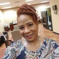 Notary Public in Houston, Texas 77014, Trixine Lynette Jackson