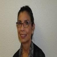 Notary Public in Port Orchard, Washington 98366, Diana Shaw
