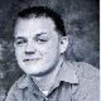 Notary Public in Elizabethtown, Kentucky 42701, Owen McKinney