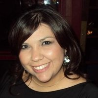 Notary Public in Corpus Christi, Texas 78411, Marcela Gonzalez