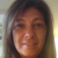 Notary Public in Berkeley Township, New Jersey 08721, Jennifer Adams