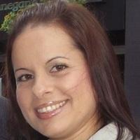 Notary Public in Katy, Texas 77449, Ingrid Badillo