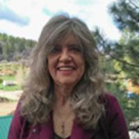 Notary Public in Bayfield, Colorado 81122, Diane Togstad