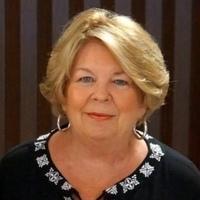 Notary Public in Dallas, Texas 75248, Linda Bickers
