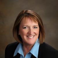 Notary Public in Modesto, California 95356, Denise Duroy