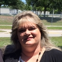 Notary Public in Jacksonville, Florida 32246, Tina Gray