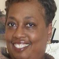 Notary Public in Indian Trail, North Carolina 28079, Jacqueline Gary