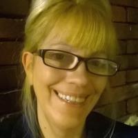 Notary Public in De Soto, Missouri 63020, Sharon Wolfe