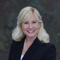 Notary Public in Port Hueneme, California 93041, Justine  Wright