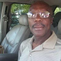 Notary Public in Palm Bay, Florida 32909, Ebenezer Ghansah