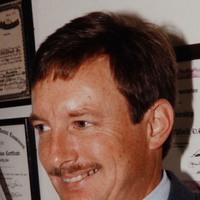 Notary Public in Conroe, Texas 77301, thomas mcelmurry
