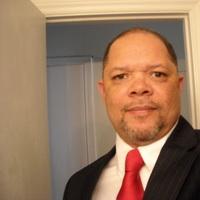 Notary Public in Greensboro, North Carolina 27406, Hurley Edward, Jr.  Staley