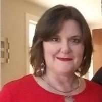 Notary Public in South Plainfield, New Jersey 07080, Debra Johnson