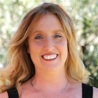 Notary Public in Roseville, California 95747, Sherri Wyandt