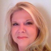 Notary Public in Tampa, Florida 33624, Tina Baymont