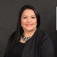 Notary Public in Houston, Texas 77089, Angelita Negrete
