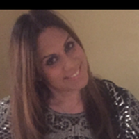 Notary Public in Queens, New York 11417, Arianny Mejia