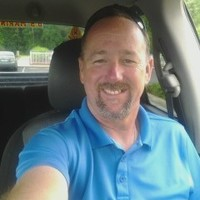 Notary Public in Hubert, North Carolina 28539, Steve Flick