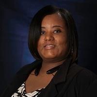 Notary Public in Dallas, Texas 75287, Litisha Evans