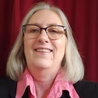 Notary Public in Sumner, Washington 98390, Cheryl Budnik