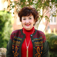Notary Public in Saint Francisville, Louisiana 70775, Molly McGraw