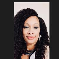 Notary Public in Sunrise, Florida 33322, Deanna Hutchins