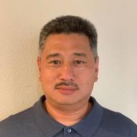 Notary Public in Cerritos, California 90703, Jason Muramoto
