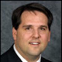 Notary Public in Fort Worth, Texas 76244, James Jones
