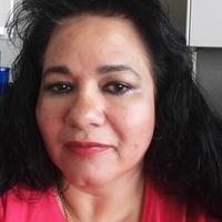 Notary Public in Cedar Park, Texas 78613, Naomi Garza