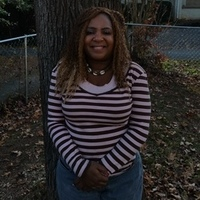 Notary Public in Hickory, North Carolina 28602, Tina Miles