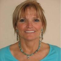 Notary Public in Round Rock, Texas 78681, Cheryl Tenbrink