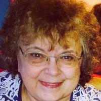 Notary Public in Leander, Texas 78641, Gloria McGirr