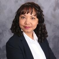 Notary Public in Los Angeles, California 90043, Tanisha Abrams