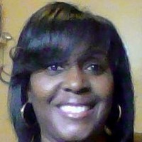 Notary Public in Detroit, Michigan 48219, Sonya Lockhart