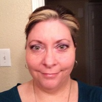 Notary Public in seabrook, Texas 77586, Sheryl  Lanther