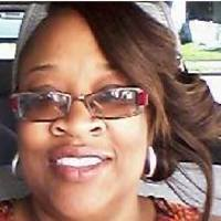 Notary Public in Muskegon, Michigan 49441, Yolanda Bates