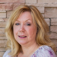 Notary Public in Anthem, Arizona 85086, Janet Potter