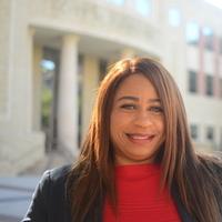 Notary Public in Houston, Texas 77014, Katina  Hodges